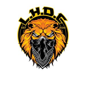 jhavocofficial Logo
