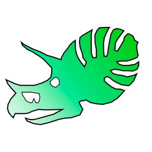 Dankaimon Logo