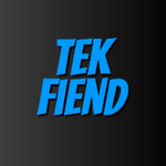 View stats for TheTekFiend