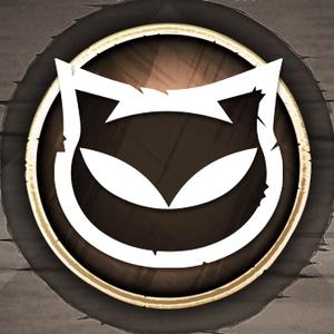 skasgwent logo