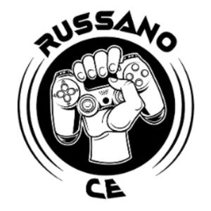 RussanoCE Logo