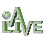View stats for Xbox_Alive
