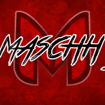 View stats for maschh_
