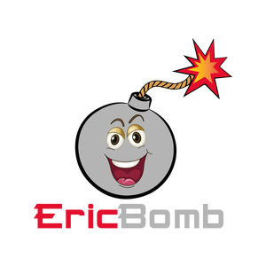 EricBomb_AOE Logo
