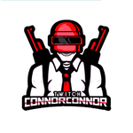 connorconnor411