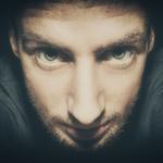View netfreakdk's Profile