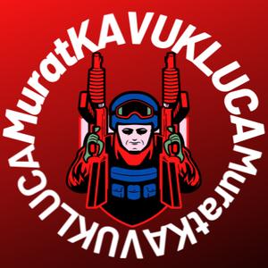 Muratkavukluca