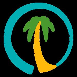 TropicGuru Logo