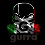 View stats for gurra1337