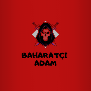 baharatciadam Logo