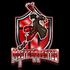 View MasterQuentus's Profile