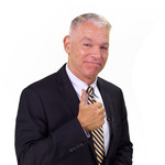 View stats for VoiceoverPete