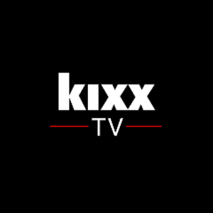 kixxTVHamburg Logo