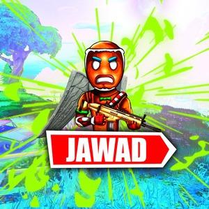twitch_jawad