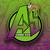 avenger_sloth