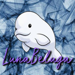 View stats for LunaBeluga
