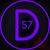 View Dulana57's Profile