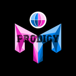 View stats for MensaProdigy