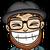 avatar for seriumtv
