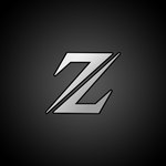 View stats for Zipc0