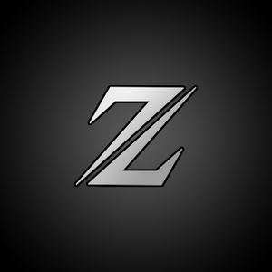 Zipc0