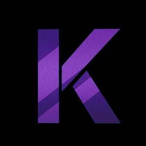 ketrarde Logo