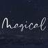 View MagicalZen's Profile