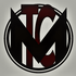 View xTCxMasterMind's Profile