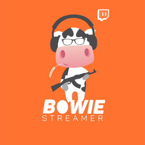 bowiefps