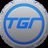 View TGRulr's Profile