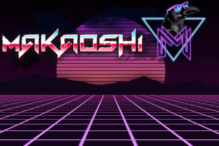 makaoshi
