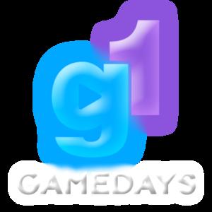 g1_gamedays