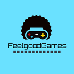 View stats for feelgoodgamesofficial