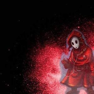 Profile picture of epicshy19