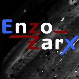 View EnzoZarx's Profile