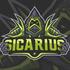 View sicariusgaming87's Profile