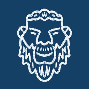 notabenemovies Logo