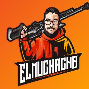 elmuchach0 Logo