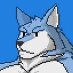 View professor_aaron_blue_wolf's Profile