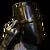 View LanHausMeifaker's Profile