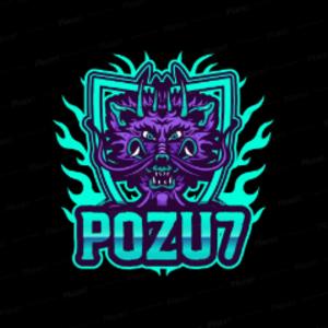 pozu7 Logo