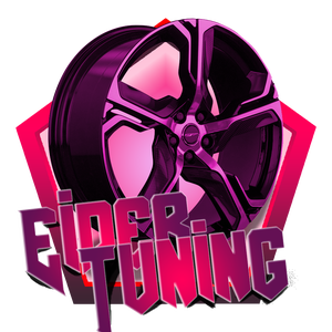 eidertuning Logo