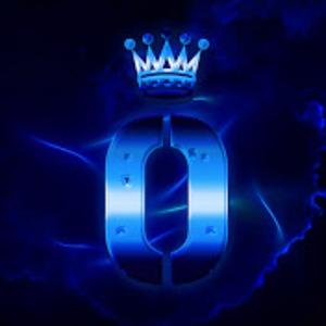 0LDKings Logo