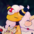 View TheImmortalAmpharos's Profile