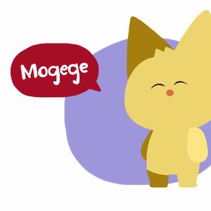 View SomewhatStrangeMogeko's Profile