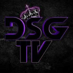 DSG__TV Logo