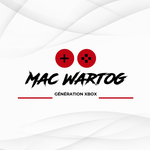 View stats for Mac_Wartog