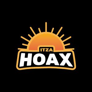 Itzahoax