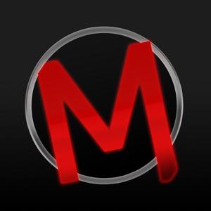 MikezYT Logo