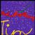 View Redstone_Tim's Profile